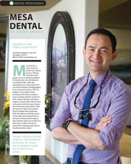Dr.-Qadeer-San-diego-magazine