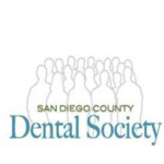 dental society