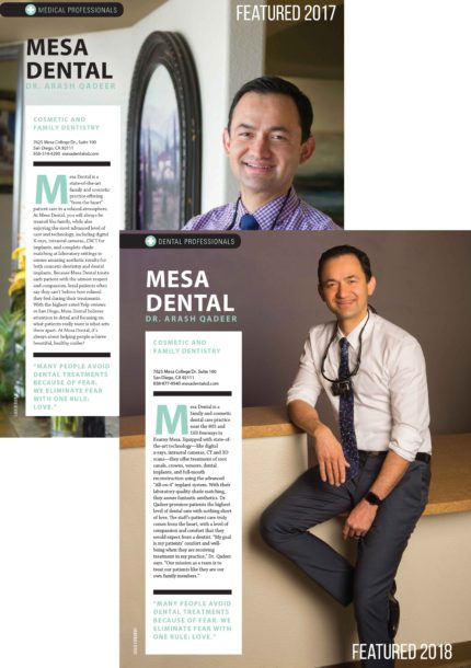 Dr.-Qadeer-Mesa-dental